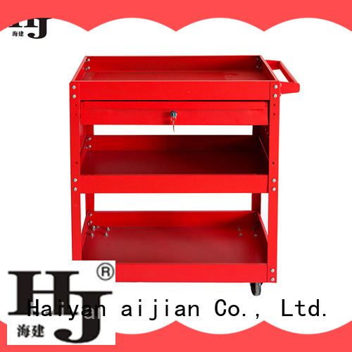 High-quality woodworking tool cabinet for business For industry