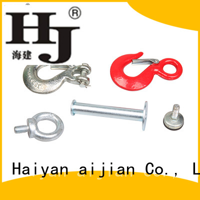 Best hardware accessories manufacturers For hardware parts