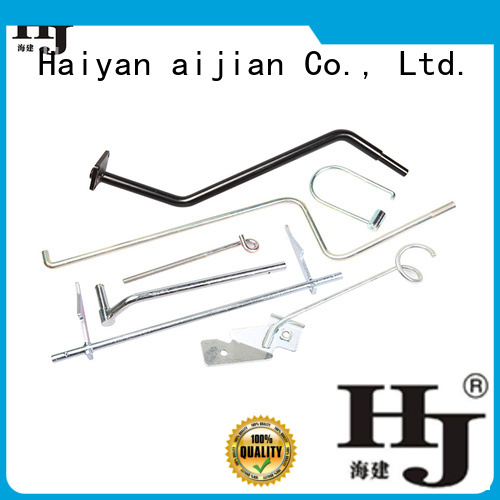 Wholesale hardware accessories for business For hardware parts