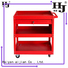 Haiyan mechanics tool chest for sale manufacturers For tool storage