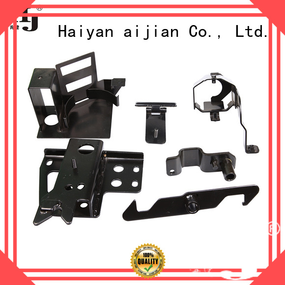 Latest industrial hardware company For hardware parts
