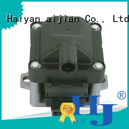 Haiyan ignition couls manufacturers For Hyundai