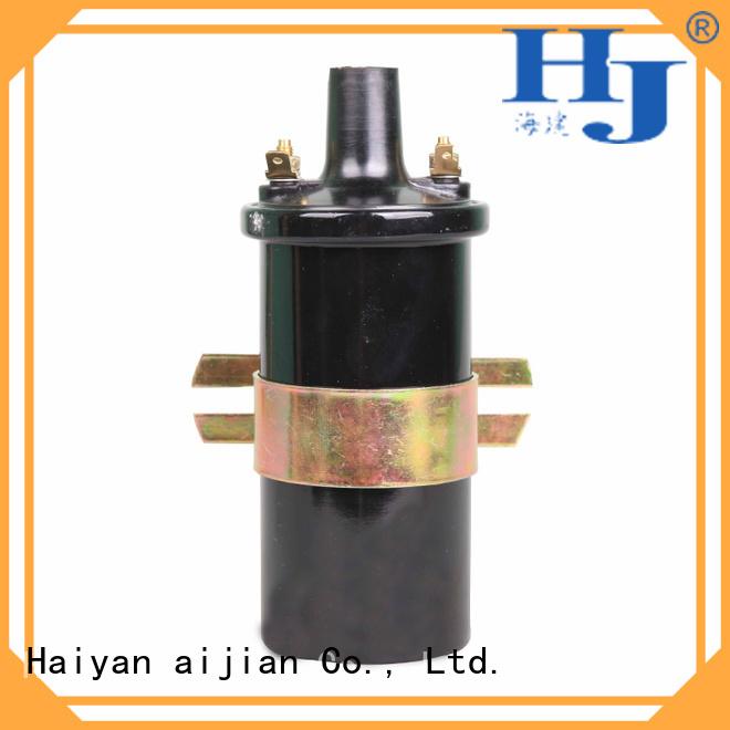 Haiyan High-quality atv ignition coil company For Hyundai