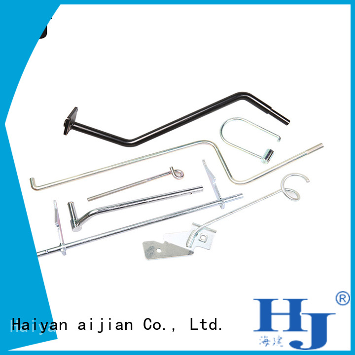 Haiyan industrial hardware for business