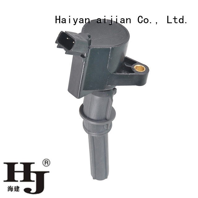 Haiyan Wholesale ignition coil timing Suppliers For Renault