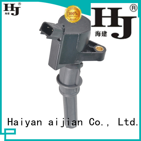 High-quality ignition solenoid company For Hyundai