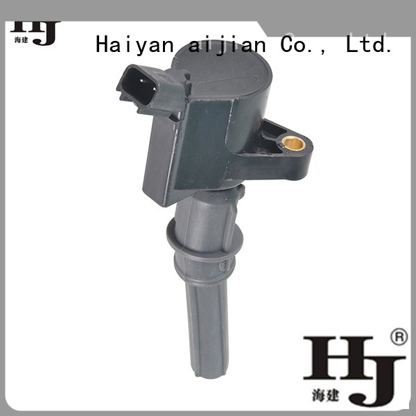 Haiyan advance auto parts ignition coil Suppliers For Renault