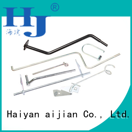 Top industrial hardware manufacturers For hardware parts