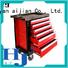 Haiyan New intermediate tool chest Suppliers