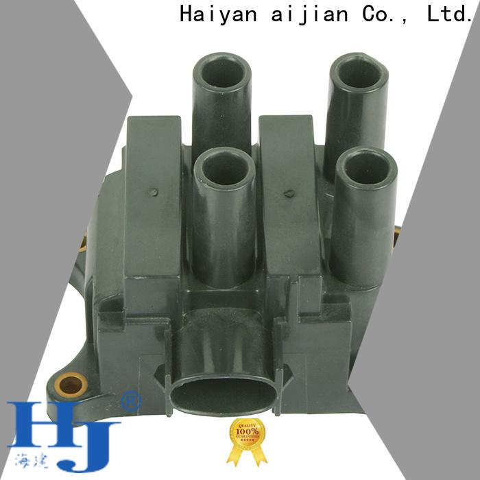 Haiyan Latest good ignition coil Suppliers For Hyundai