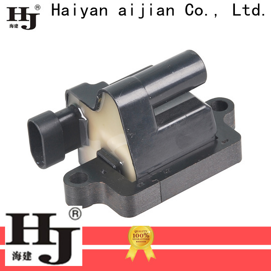Haiyan f150 ignition coil test Suppliers For Opel