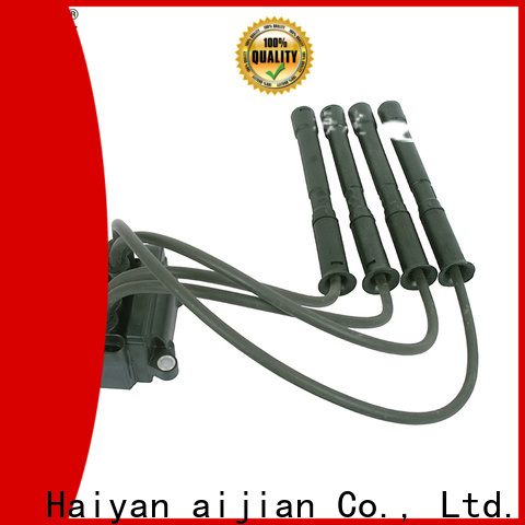 Haiyan ignition system in automobile Suppliers For Hyundai