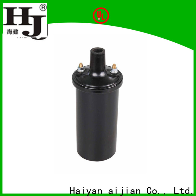 Haiyan Latest 2000 nissan altima ignition coil Supply For Opel