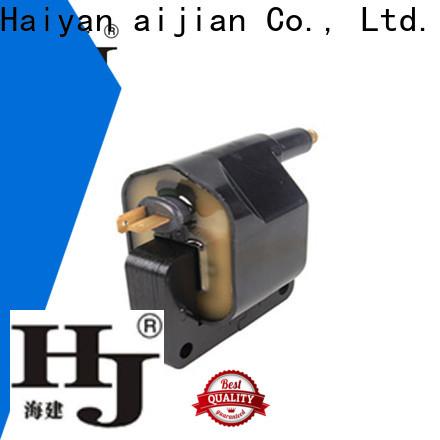 Haiyan Custom 2000 ford taurus coil pack Suppliers For Hyundai