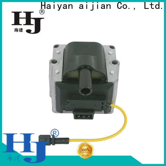 Top ignition coil replacement cost toyota camry company For Opel