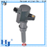 Haiyan ignition coil resistance manufacturers For Opel