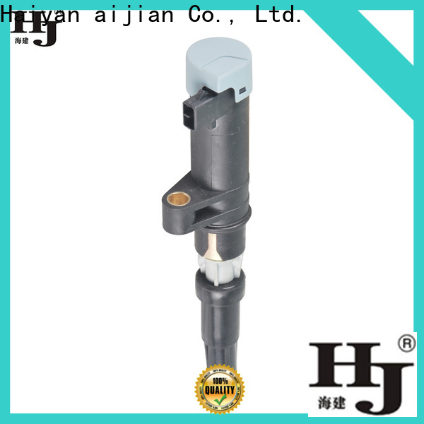 Latest car ignition coil driver Suppliers For car