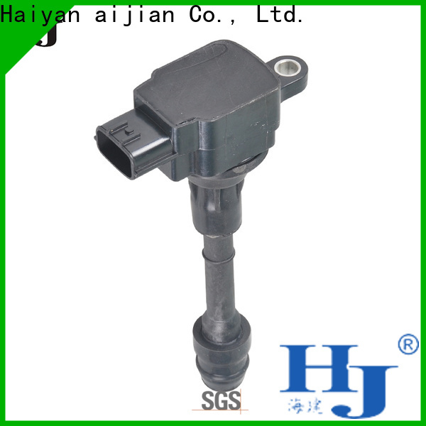 Best ignition coil booster for business For Opel