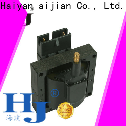 Haiyan automotive ignition switch company For car
