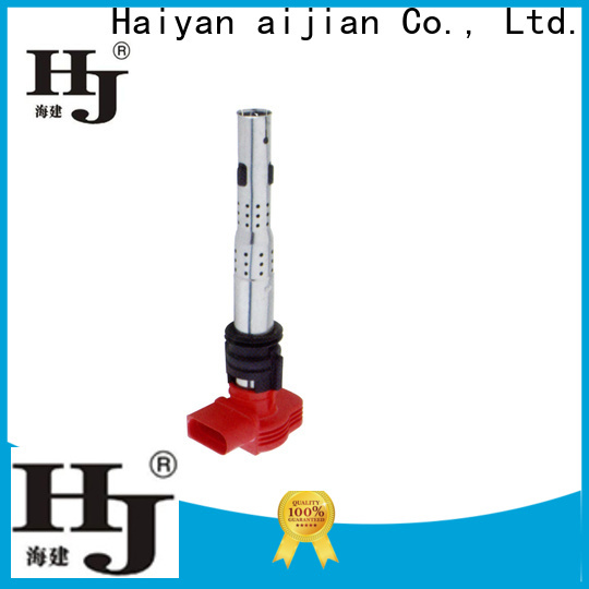 Haiyan ignition couls for business For Hyundai