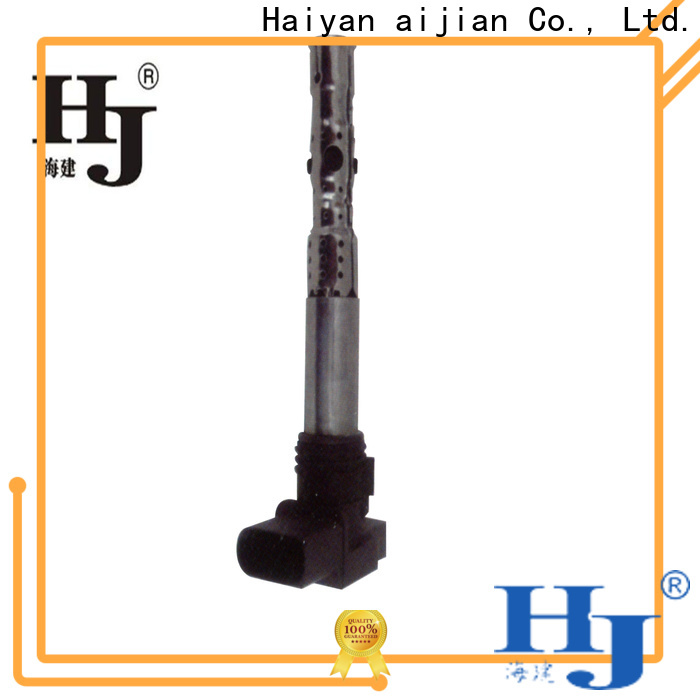 Wholesale car ignition coil output voltage Supply For Hyundai