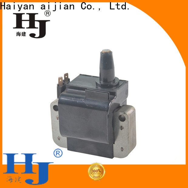 Custom aftermarket electronic ignition systems Supply For Daewoo