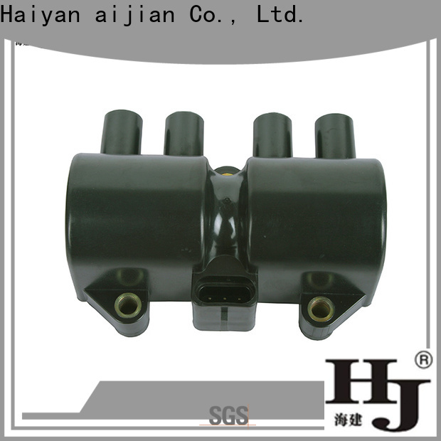 Best how to test ford cop ignition coil company For Hyundai