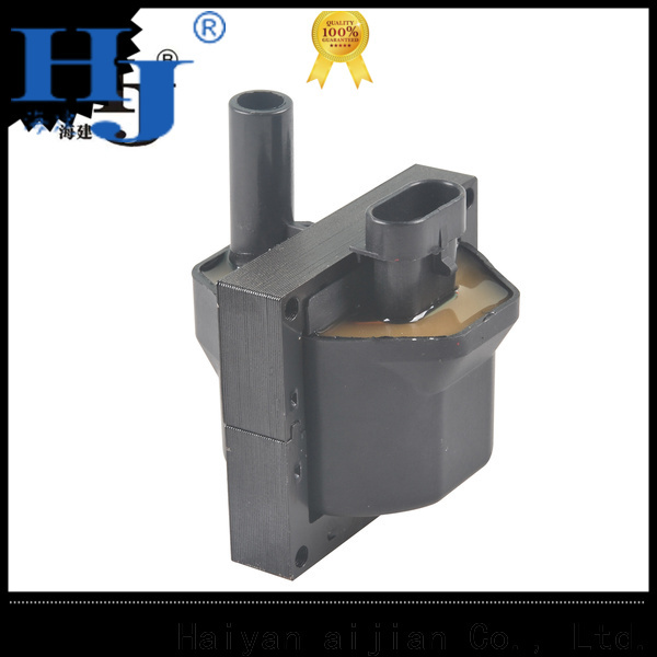 High-quality bmw ignition coil test Suppliers For Renault
