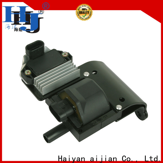 Wholesale the ignition system factory For car