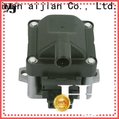 Haiyan Wholesale car cylinder coil Suppliers For car