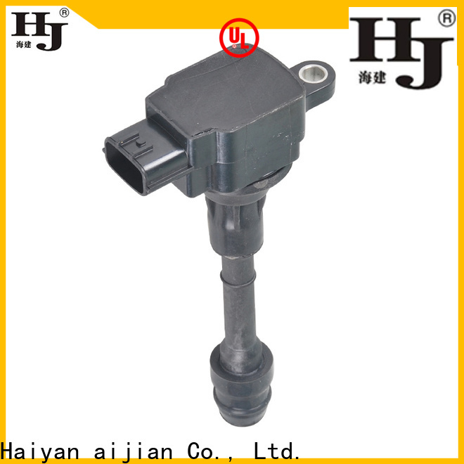 Wholesale cylinder coil replacement manufacturers For car