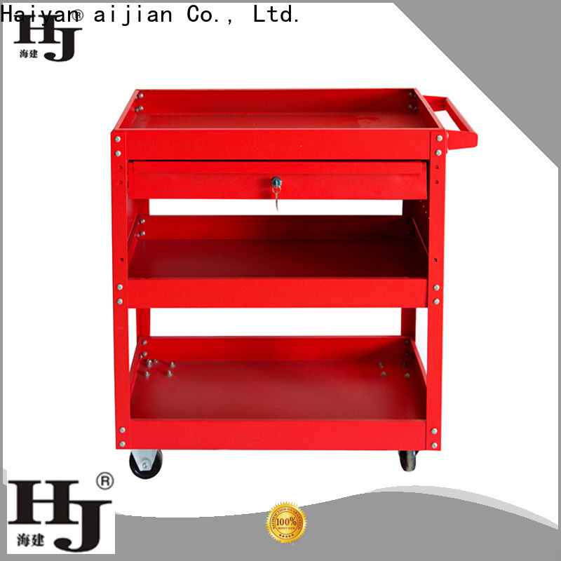 Best tall tool cart Suppliers For tool storage