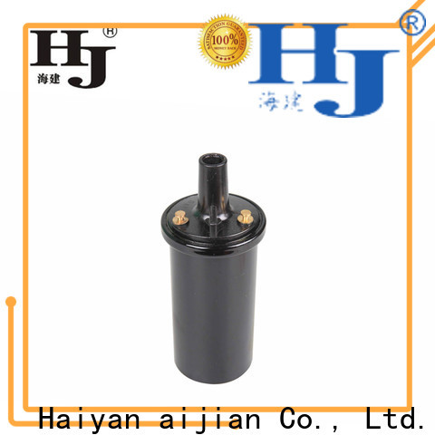 Haiyan Top electronic ignition system working company For Opel