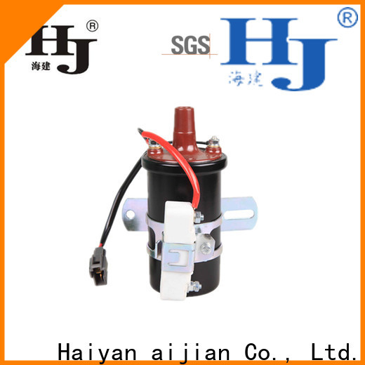 Latest ignition coil image for business For Daewoo
