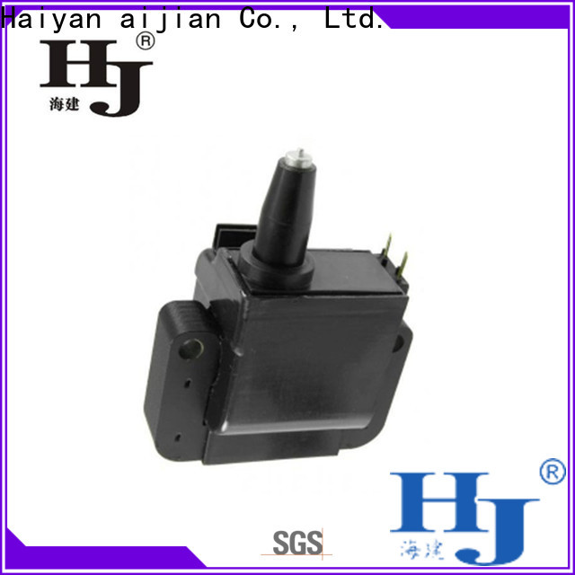 Haiyan Best automatic igniter manufacturers For Renault