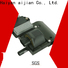 Top 2003 camry ignition coil factory For Opel