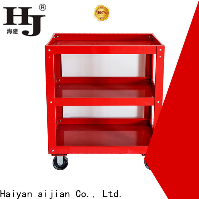 Haiyan tools for tool chest Supply For industry