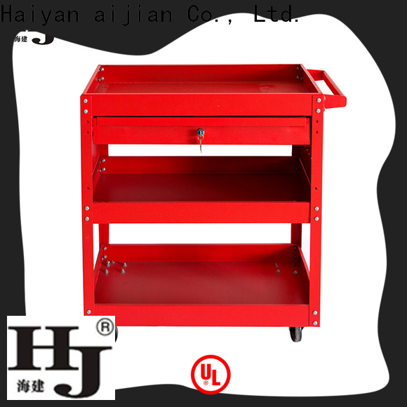 High-quality tall narrow tool chest factory For industry
