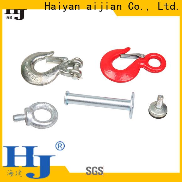 Haiyan Latest stainless marine latches manufacturers