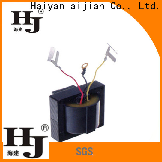 Haiyan Wholesale ignition control system company For Opel