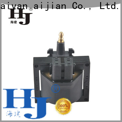 Haiyan aftermarket electronic ignition systems company For car