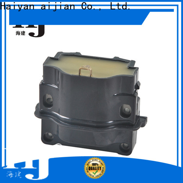 Best ignition coil resistor purpose company For Renault