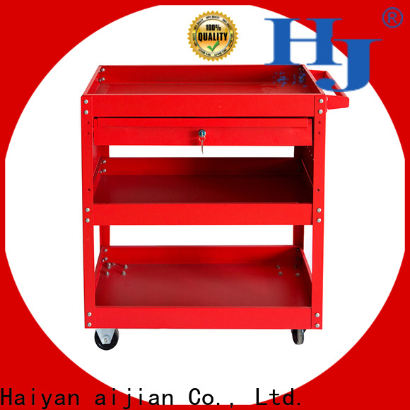 Best shop tool chest factory