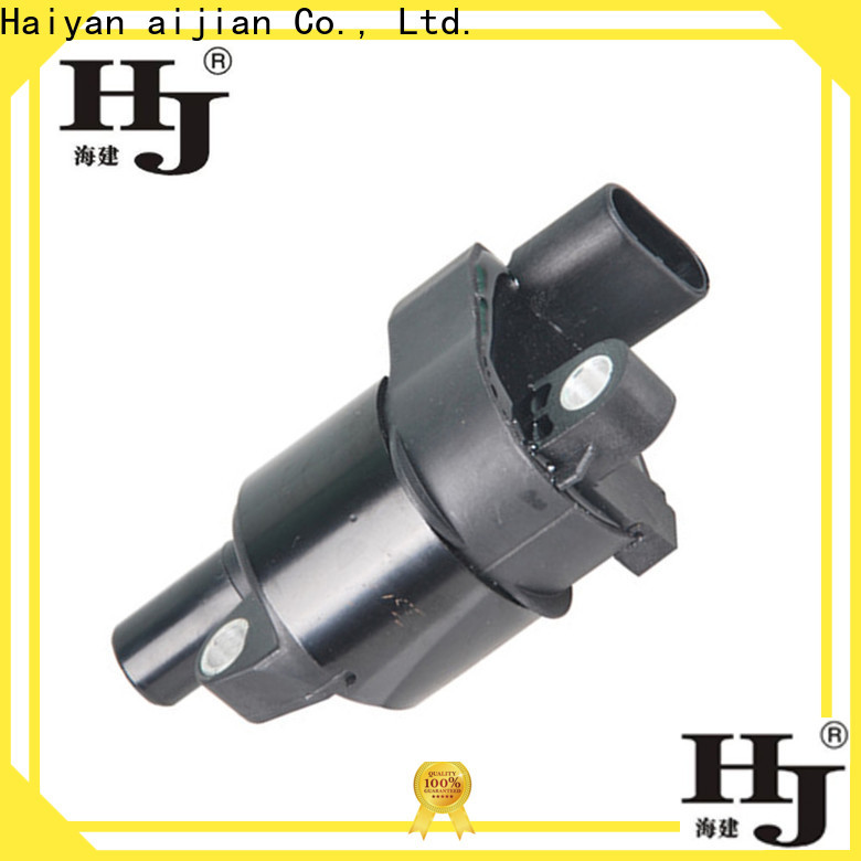 New toyota celica ignition coil problems Supply For Toyota
