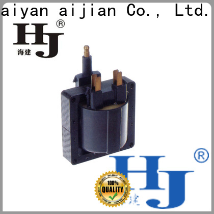 Wholesale what causes ignition coils to keep going bad Supply For car