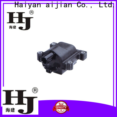 Haiyan toyota ignition coil price Suppliers For car