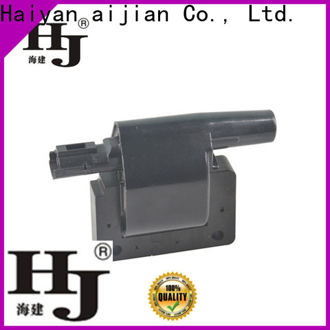 Haiyan chainsaw coil pack Suppliers For Renault