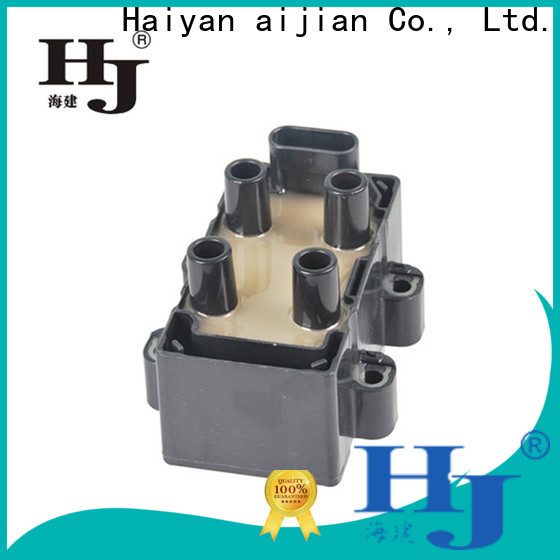 Top nissan ignition coil replacement company For Renault