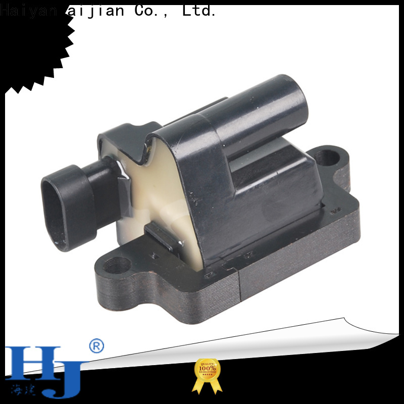 Wholesale engine ignition parts Supply For Opel