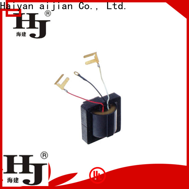 Best electronic ignition replacement Suppliers For Daewoo